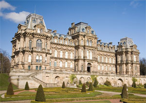 bowes-museum